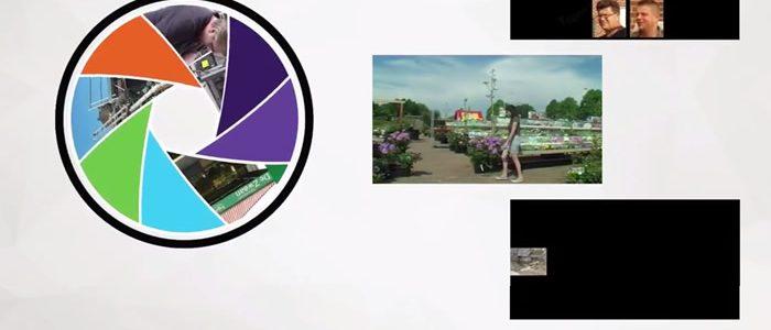 TVP-Videoproducties