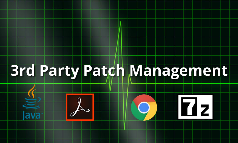 RMM-3rd-party-patch-management-ict-roermond